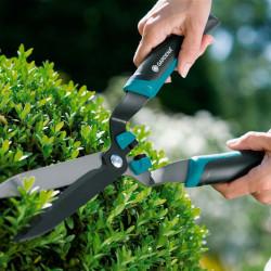 Обрезка и лечение деревьев, подкормка растений