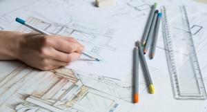 Проект ландшафтного архитектора в Москве